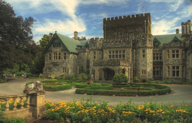 Hatley_Castle_BC