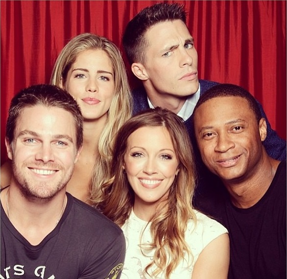 Instagram-arrow-cw