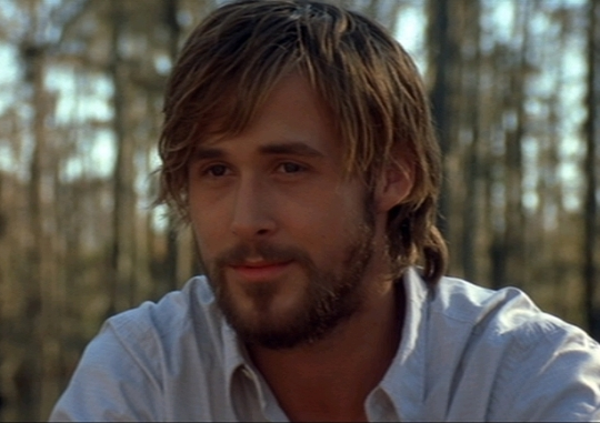 the-notebook-Ryan-Gosling