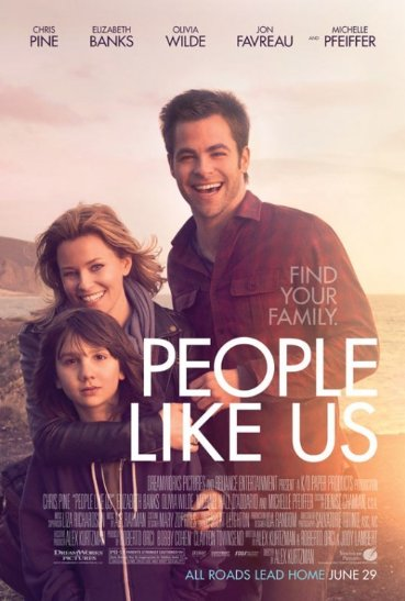 People Like Us 2