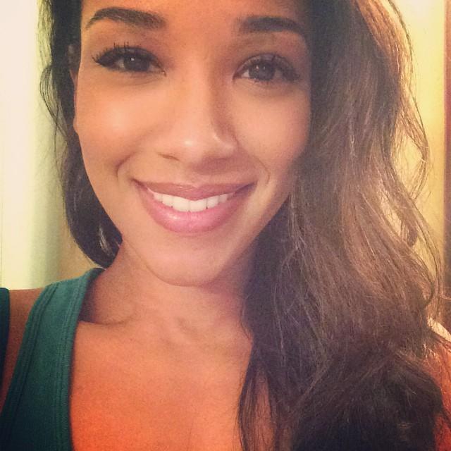 Candice Iris West.jpg