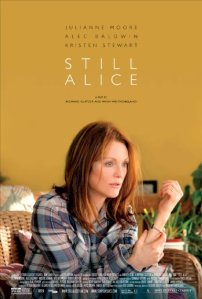 Still Alice Para Sempre Alice