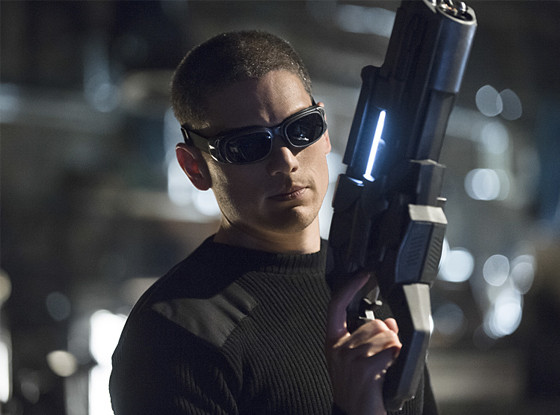 wentworth miller flash.jpg