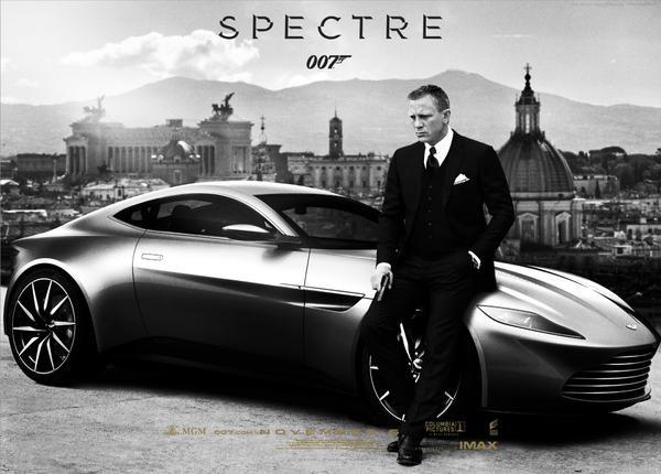 007-spectre-brunamels
